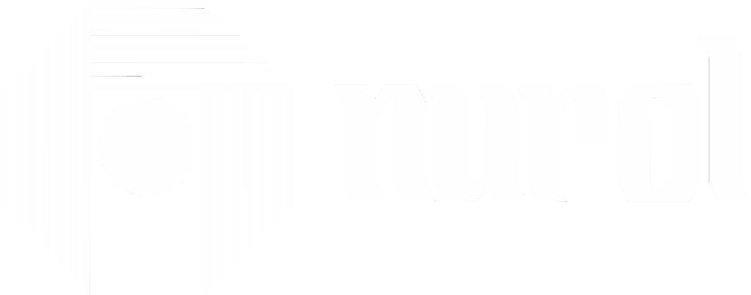 Nurol LLC-Nurol Holding