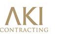 AKI Contracting
