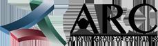 Al Ryum Group of Companies