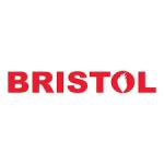 Bristol Engineering Services FZ-LLC