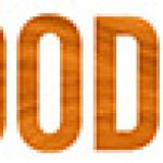 MK Wood Solutions